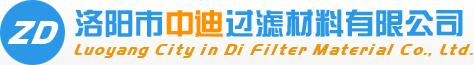 洛阳市中迪爱博体育下载苹果版材料有限公司